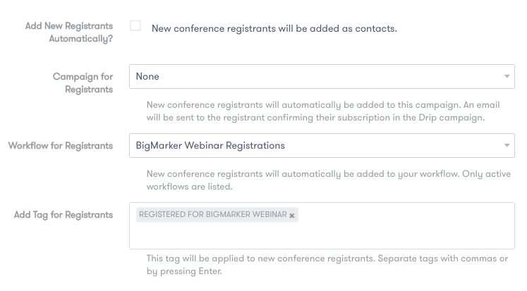 registrants workflow 2
